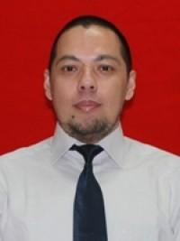 Dr. Yopi*